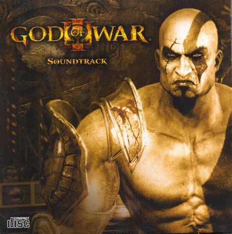 App gratuita che consente di accedere alla playstation da remoto. God of War Trilogy Soundtrack музыка из игры