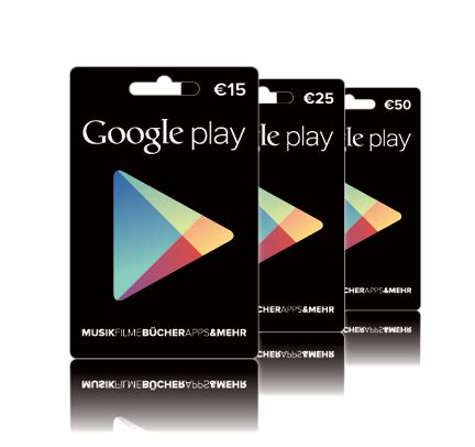 google play google