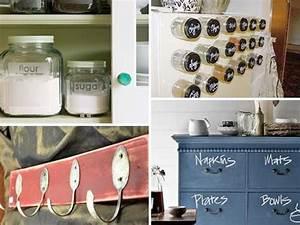 small apartment kitchen storage ideas peenmediacom With small apartment kitchen storage ideas