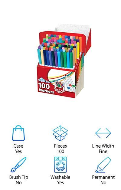 best markers for coloring best markers for coloring review top 10 picks