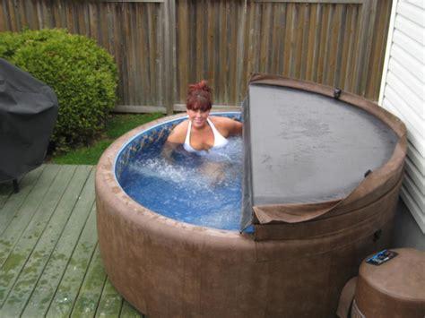 soft tub soft tub by soft tub for sale nepean ottawa