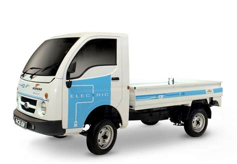 Tata Ace Wallpapers by Images Of Tata Ace Ev Tipper Uk Spec 2010