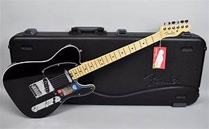 Fender American Elite S1 Wiring Diagram