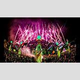 Tomorrowland 2017 Mainstage   1280 x 720 jpeg 249kB