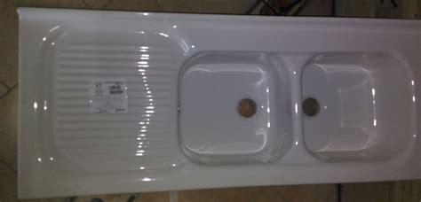 lavello ceramica cucina sottolavelli e lavelli da cucina incasso e appoggio