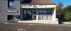 Préfecture Clermont Ferrand Carte Grise : carte grise caf clermont ferrand sud demande de carte grise en 10 minutes ~ Medecine-chirurgie-esthetiques.com Avis de Voitures