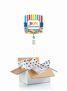 Bon Price Mode : bienvenue sur le blog de la boutique les mots sont des cadeaux ~ Eleganceandgraceweddings.com Haus und Dekorationen