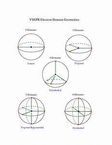 Gallery For > H2s Electron Domain Geometry