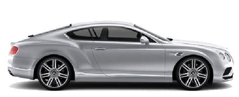 locationvoituredeluxe location de voitures de luxe