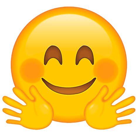 das bedeuten die emojis wirklich
