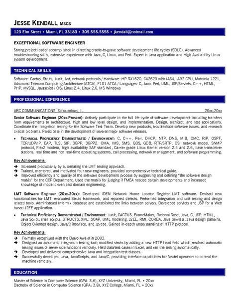 resume objective example engineering greatest engineering resume examples on the web resume