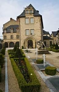 Mairie De Brive La Gaillarde : immobilier brive la gaillarde ~ Medecine-chirurgie-esthetiques.com Avis de Voitures