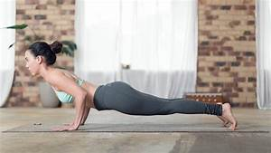 7 Myths About Yoga Alignment