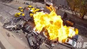 Fast And Furious F8 : fast furious 8 f8 blowing stuff up official production featurette 2017 vin diesel ~ Medecine-chirurgie-esthetiques.com Avis de Voitures