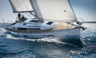 kitchen island chair bavaria cruiser 45 istion sailing greece