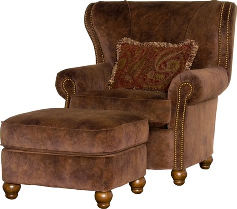 bedroom chair with ottoman chair with ottoman for bedroom