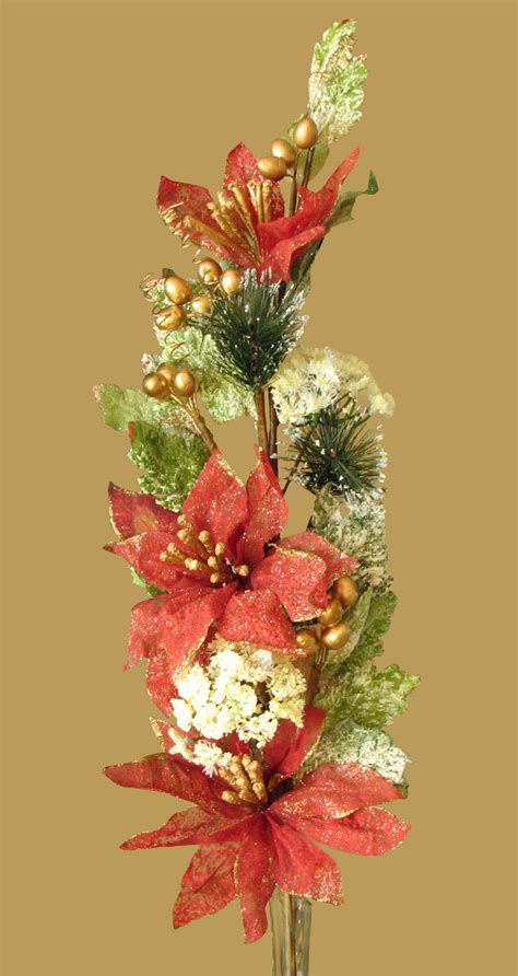 decorate your office space for the holidays flower