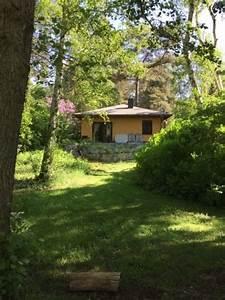 Ferienhaus Deutschland Kaufen : ferienhaus bungalow am see in damsdorf ferienimmobilien ~ Lizthompson.info Haus und Dekorationen