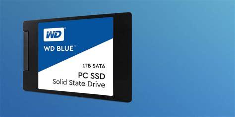 wdc blue 1tb wd blue pc ssd solid state drive western digital wd