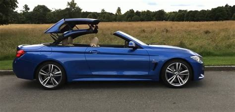2020 Bmw 4 Series Release Date by 2020 Bmw 4 Series Convertible Change Release Date Price