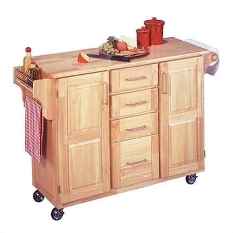 kitchen island in kitchen cart with breakfast bar in 5089 95 5089