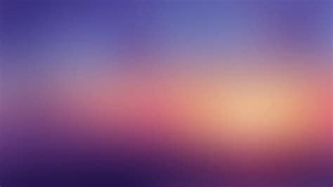 minimalistic, Gaussian, Blur Wallpapers HD / Desktop and ...
