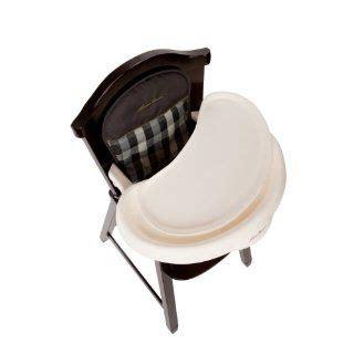 eddie bauer classic high chair recall eddie bauer high chair recall on popscreen