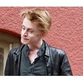 ... macaulay-culkin-s-been-up-to-recently-2586437?lt_source=external