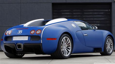 Car Wallpapers 1080p 2048x1536 by Supercars Hd Wallpapers 1080p 76 Images