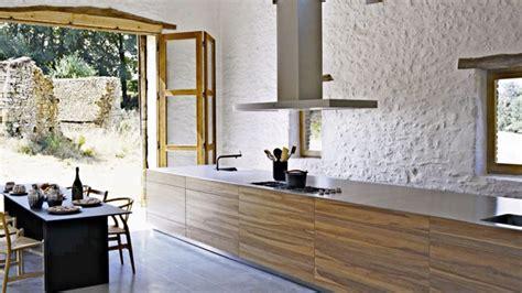interior designer kitchens bulthaup winchester designer luxury kitchens in