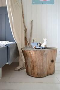 Bois Flotté Décoration : decoration de bois flott l 39 habis ~ Melissatoandfro.com Idées de Décoration