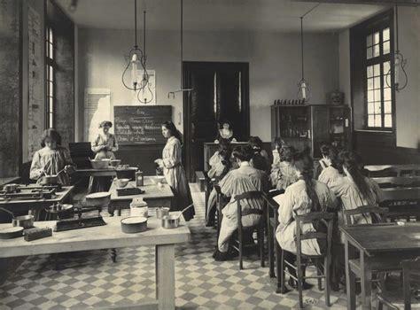 cours de cuisine versailles lyc 233 e de jeunes filles de versailles cours de cuisine th 233 orie mus 233 e national de l 201 ducation