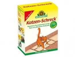 anti katzen spray katzenschreck im test