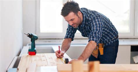 4 Home Improvement Marketing & Advertising Ideas