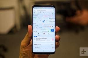 Samsung Galaxy S9 Plus Hülle Original : samsung galaxy s9 plus review digital trends ~ Kayakingforconservation.com Haus und Dekorationen