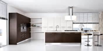 kitchen island cabinet base following the beautiful kitchen cabinet trends 2015
