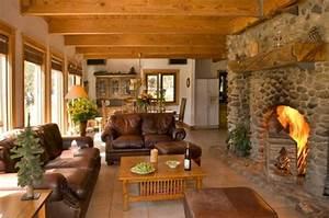 kamin rustikal. kamin aus stein rustikal kreative deko ideen und ... - Wohnzimmer Rustikal Gestalten