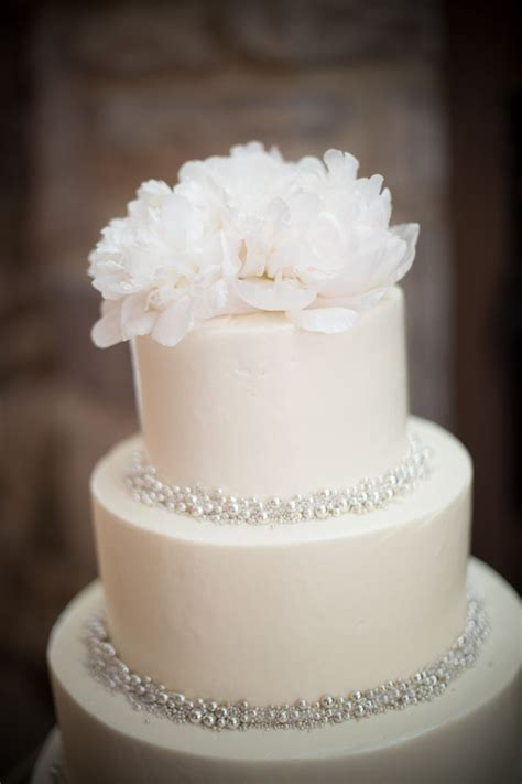 25 Best Ideas About Small Wedding Cakes On Pinterest