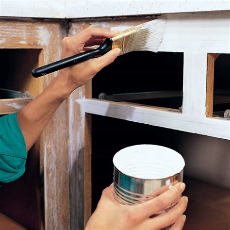 how to paint unfinished cabinets how to paint kitchen cabinets