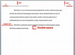 Page Numbers Place Page Number On All Pages Including Cover Page Page How To Cite A Website In APA Style YouTube Apa Style 2007 Citing Websites Ul Li When Citing A Website Include The