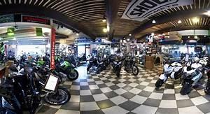 Magasin Moto Toulon : concessionnaire moto kawasaki aix en provence aix moto moto scooter marseille occasion moto ~ Medecine-chirurgie-esthetiques.com Avis de Voitures