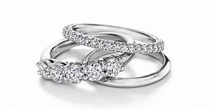 trending vintage eternity bands ritani With ritani wedding engagement rings