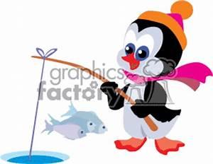 Penguin Sliding Clipart | Clipart Panda - Free Clipart Images