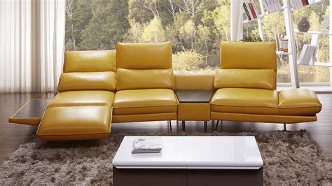 le canape le mobiliermoss du nouveau côté canapé d angle