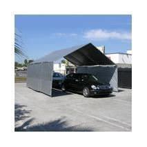 car canopy acecanopycom