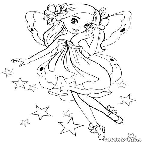disegni ragazze di spalle disegni da colorare per ragazzi con mandala colorare