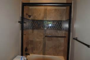 bathroom shower tub tile ideas bath tub designs shelton tile
