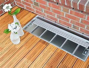 Bodenbelag Für Keller : keller terrasse gestalten verschiedene ideen f r die raumgestaltung inspiration ~ Sanjose-hotels-ca.com Haus und Dekorationen