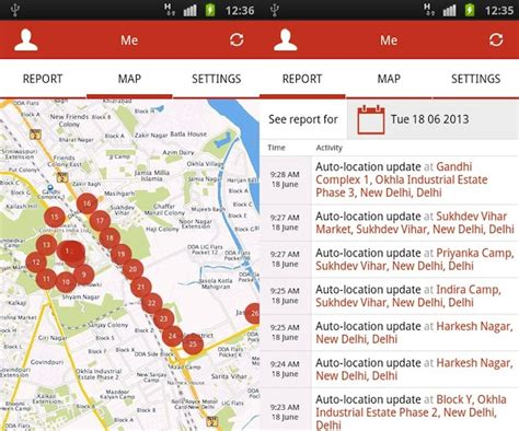free gps location by phone number mobile tracker india in number location gps