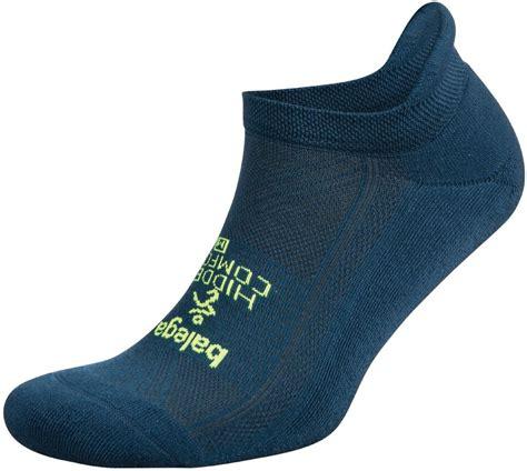 balega comfort socks balega comfort sock